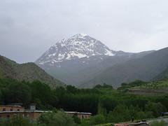Helgurd (kurd&kurdistan) Tags: nature kurdistan kezwan  helgurd  mauontain