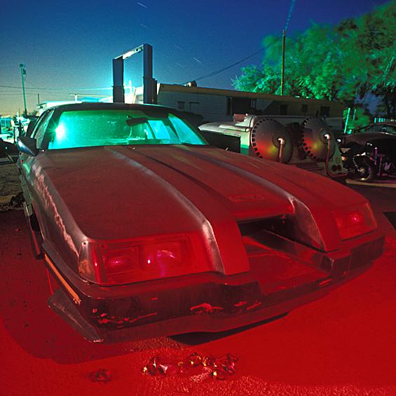 6000 Sux Gbodyforum 78 88 General Motors A G Body