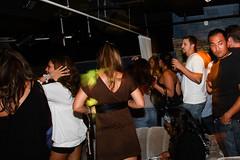 Heavens-108 (mikeluong) Tags: nightclub heavens soulgorilla