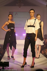 20070915-Picture 515 (Fashionising.com) Tags: fashion models clothes perth runway catwalk fashionweek fashionfestival natuzzi
