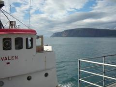 DSC02142 (henkhol) Tags: west henk selectie groenland