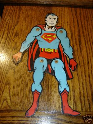 superman_poseable