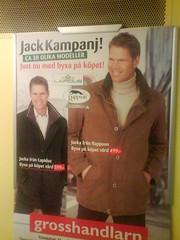 jack kampanj