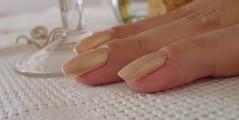 Champanhe - colorama + Fortuna - risqu (Mnica 9ml) Tags: champagne nail nails monica ps impala p mos fortuna mo unhas matte risque prata unha champanhe dote risqu esmaltes esmalte colorama jubby biguniverso specialitta