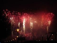 Erasmus Nieuwjaar.The World S Best Photos Of Brug And Fireworks Flickr Hive Mind