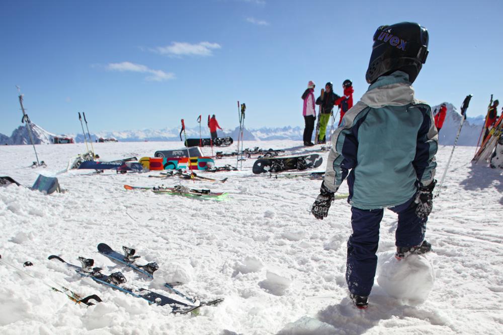 skiers 3