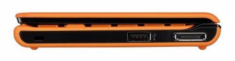 4593933259 c1ed70d95f o Sony Vaio P 2. Generation   Alle Daten, Preise und massig Fotos *Update*