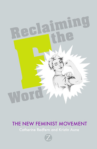 Reclaiming the F Word (2010)