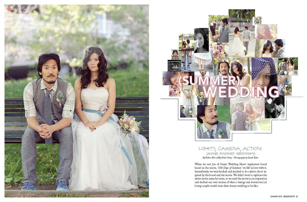 summerwed_Page_1