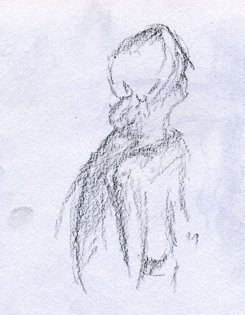 LifeDrawing_2010-06-20_02