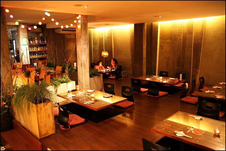 hajime-japanese-restaurant