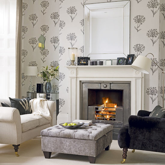Cream_and_charcoal_living_room