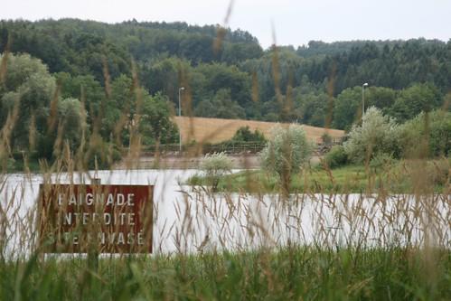 bouzey 2007 - 44