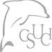 CSUCI Logo