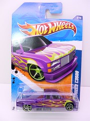 hws kmart customized c3500 (1) (jadafiend) Tags: scale kids toys model police hotwheels chp 164 collectables collectors adults elsegundo 2010 treasurehunt diecast trw firstedition mysterycar quakerstate sandblaster 2011 boneshaker sweetrides ferrarif430spider newmodel trackstars classicnomad 8crate hummerh2sut ferrari308gts vairy8 56merc camaroconvertibleconcept nissanskyliner32 dairydelivery fracer lamborghinireventon 58impala waynesgarage corvettegrandsport larrysgarage ferrari458italia schoolbusted philsgarage lamborghinilp5704superleggera custom66gtowagon 62fordmustangconcept kmartcollectorsevent 49fordcoe november62010 64gmcpaneltruck 69volkswagenvariant freshcases customvolkswagenbeetle 70chevellesswagon 97chevycorvette 10customcamaroconvertable customizedc3500 fordsgtlm 56flashsiderlifted dodgechallengerdriftcar