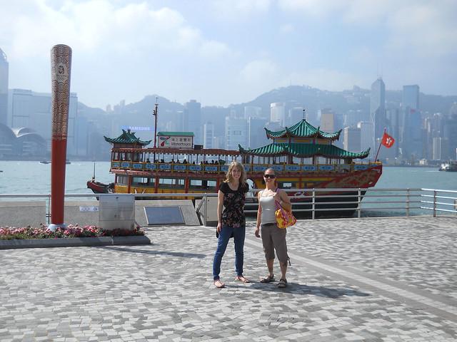 CHINA 3803