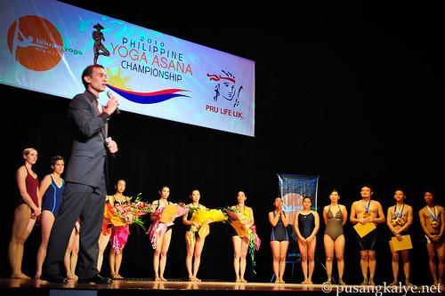 Philippine_yoga_asana_championship