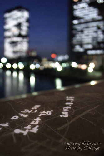 Memory...
