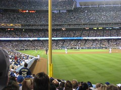DodgersRightField.JPG