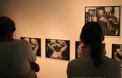 documenta 12 | Ion Grigorescu / Me in pyamas (I-IV) | 1978/2007 | Fridericianum