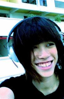 Felicia Teo Wei Ling