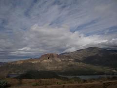 2007_322_Apache Trail_197 (miqaelee) Tags: arizona clouds az apachetrail thecloudappreciationsociety thewildwildwest thegreatsouthwest