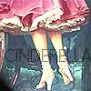 pinkruffles