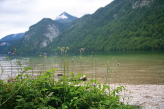 Koenigssee (Annie Studio ) Tags: mountain lake hill canon5d kinglake koenigssee 24105mm bartholomae