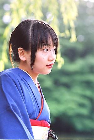 松永亜矢香 画像33