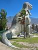 Cabazon Dinosaur (7588)