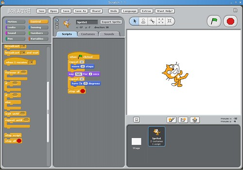 Screenshot-Scratch 1