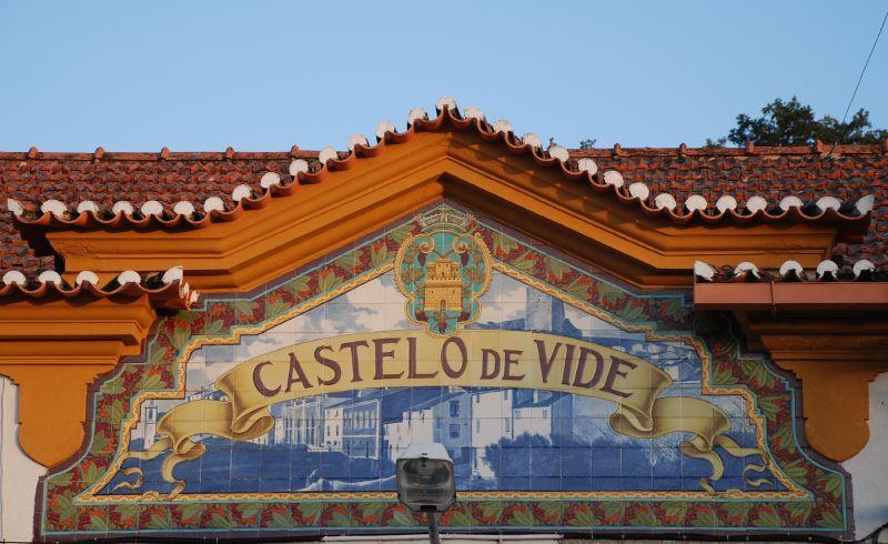 Castelo de Vide 582a