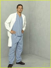 greys-anatomy-season-four-promos-11