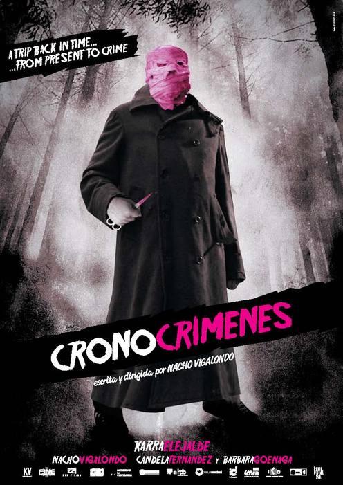 postercronocrimenes