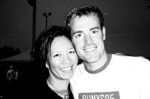 us before 2006 Lake placid ironman