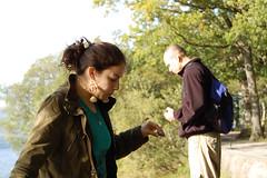 (bruzzesi) Tags: scotland loch lomond balloch