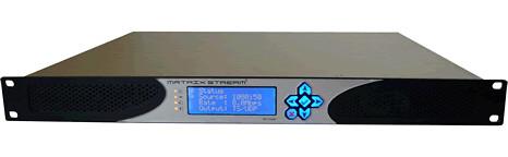 IMX e4080HD H.264