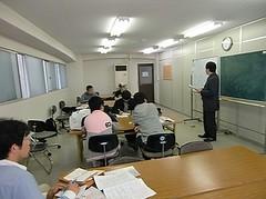 100506 チャイルドライン事務局長並木さん