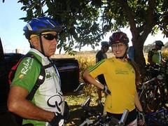 Buritis 20062010 Alexandre Coelho 113 (Rebas do Cerrado) Tags: cerrado buritis rebas