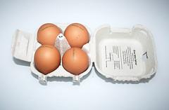 05 - Zutat Eier