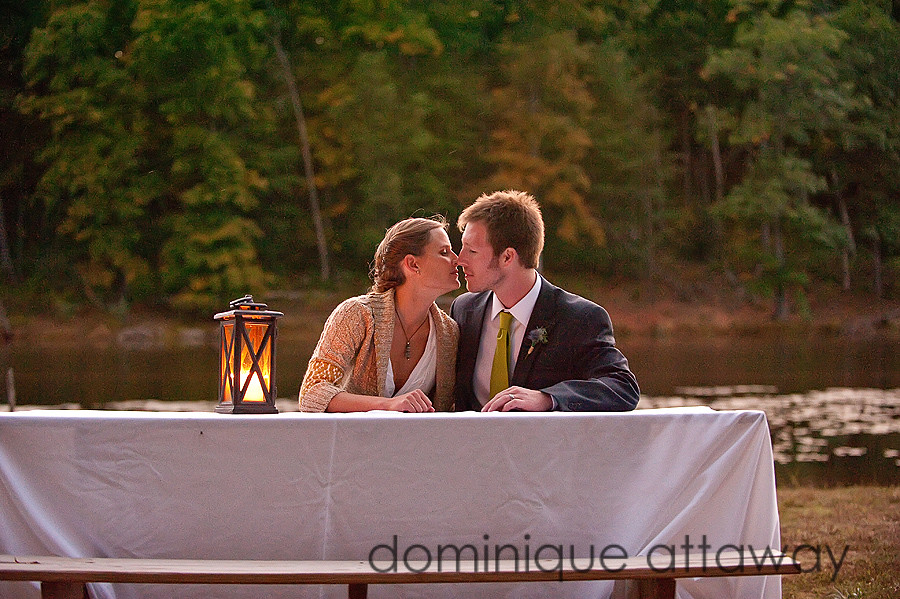 5136034863 f5551065b1 b Kateri and Seths wedding at Montfair Resort