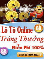 choi loto online