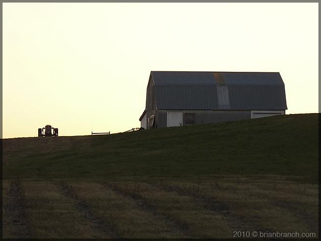 P1120489_farm