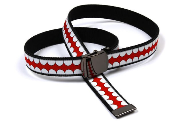 originalfake-scout-belt-1