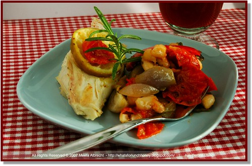 ItalianChickenVegetables03