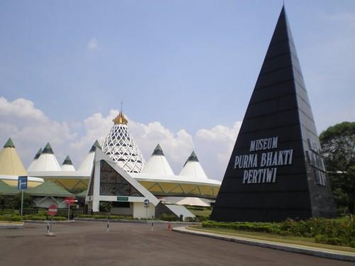 Jakarta 10