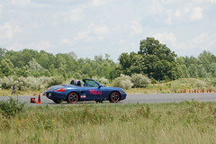 DSC_3037.JPG (*Your Pal Marnie) Tags: car race racing solo autocross scca sead senecaarmydepot romulusny