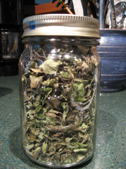 dried_oregano_jar_7_2007