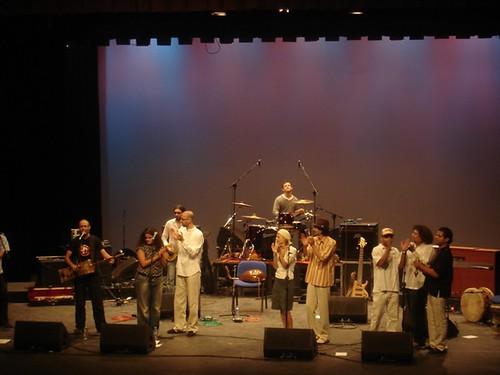 musicmatbakh