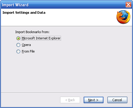import-wizard-ie